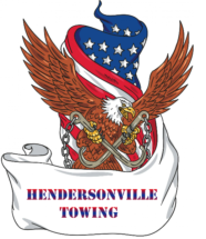 Hendersonville Towing